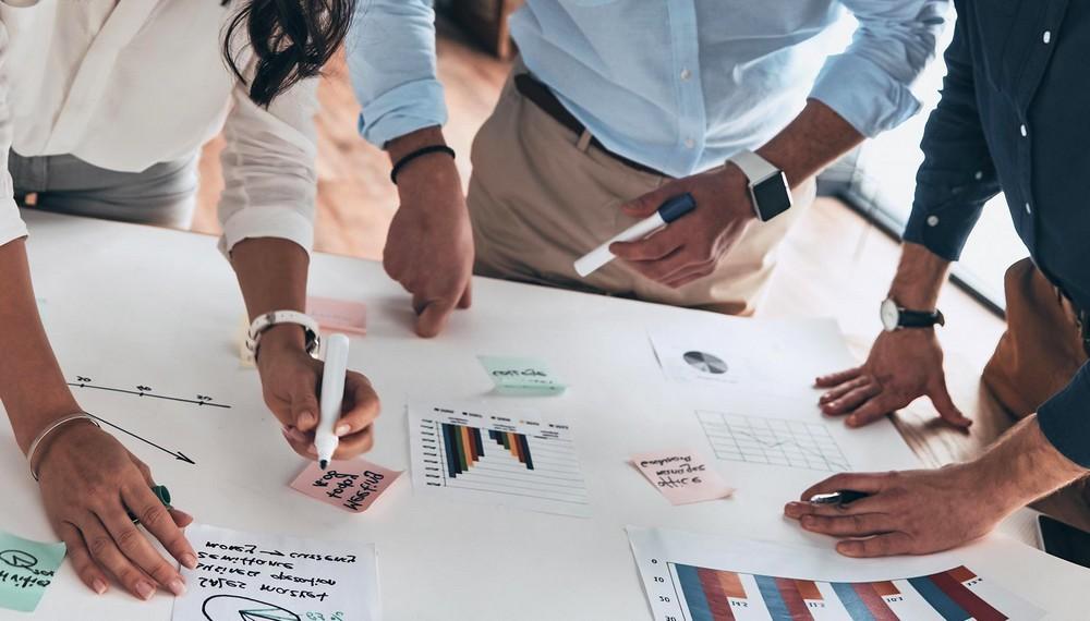 Découvrez la dissemblance entre management et gestion