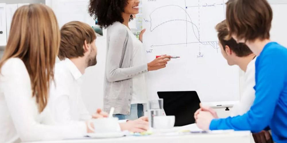 Quels débouchés pour les formations courtes ou intermédiaires ?