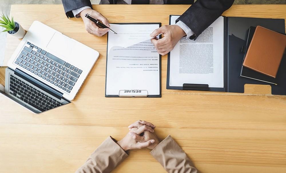Relancer un recruteur, comment vous y prendre ?