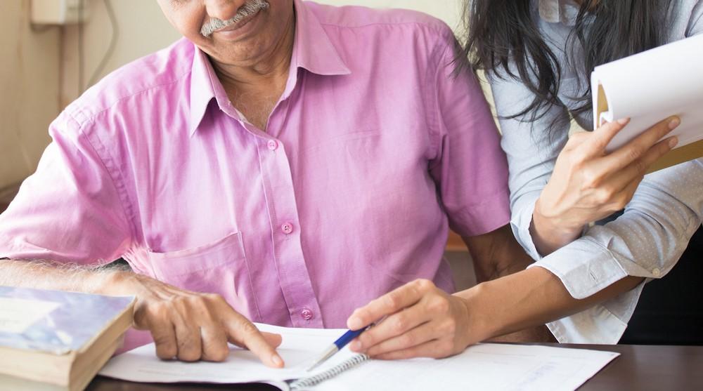 Des idées reçues sur le recrutement des seniors
