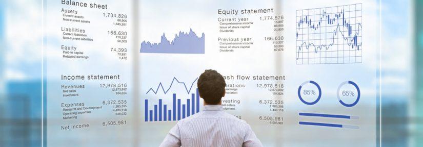 Les règles de la comptabilité dans une entreprise